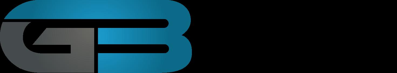GB-Stahl & Blech GmbH
